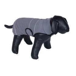 "Hundepullover ""Tenia"" 32cm"