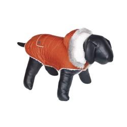"Hundemantel ""Polar"" 36cm"