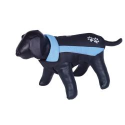 "Hundemantel ""Sabi"" 36cm"