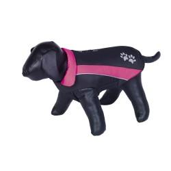 "Hundemantel ""Sabi"" 32cm"
