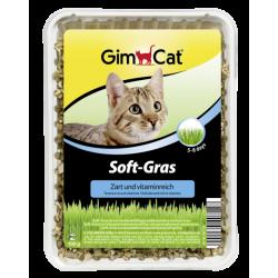 GimCat Soft-Gras 100 g