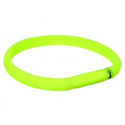 Flash Leuchtband USB