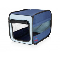 Mobile Kennel Twister soft