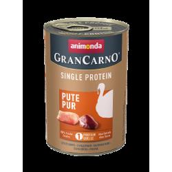 GranCarno - Single Protein...
