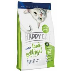 Happy Cat Sensitive...