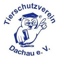 Pauschale Wunschbaum Wunsch...