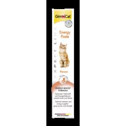 GimCat Energy Paste 50 g