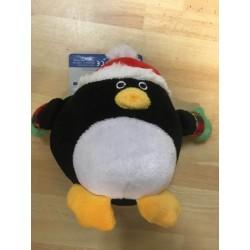 Pinguin dick Plüsch