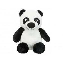 Panda, Plüsch 26 cm